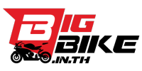 BigBike.in.th