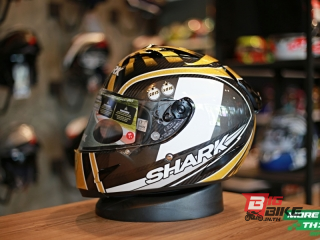 Shark Race-R PRO  Zarco World Champion 2016