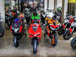 Best_Superbike @Ratchaburi
